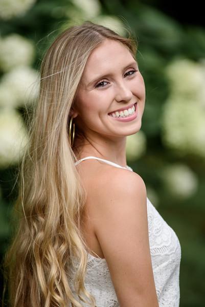 Caroline Broderick
