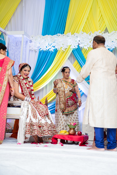 Le Cape Weddings - Niral and Richa - Indian Wedding_- 2-398.jpg