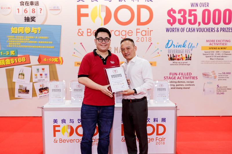 Exhibits-Inc-Food-Festival-2018-D1-059.jpg