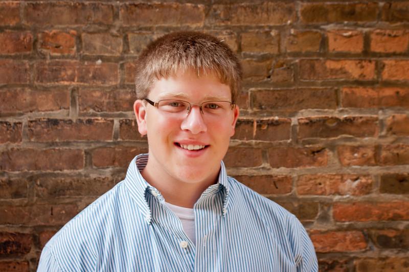 20110808-Jake - Senior Pics-3164.jpg