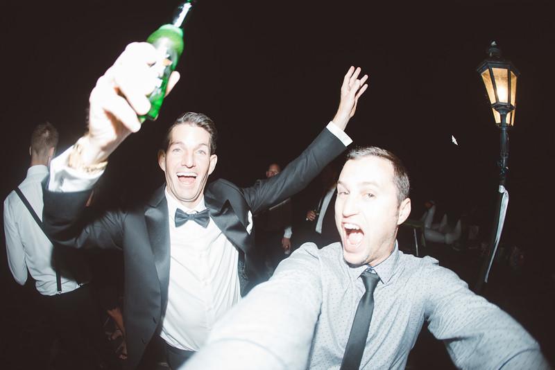20160907-bernard-wedding-tull-506.jpg