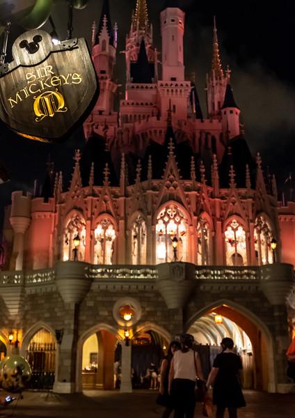 Disney-8125.jpg