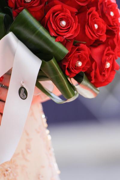 Casamentos e ensaios