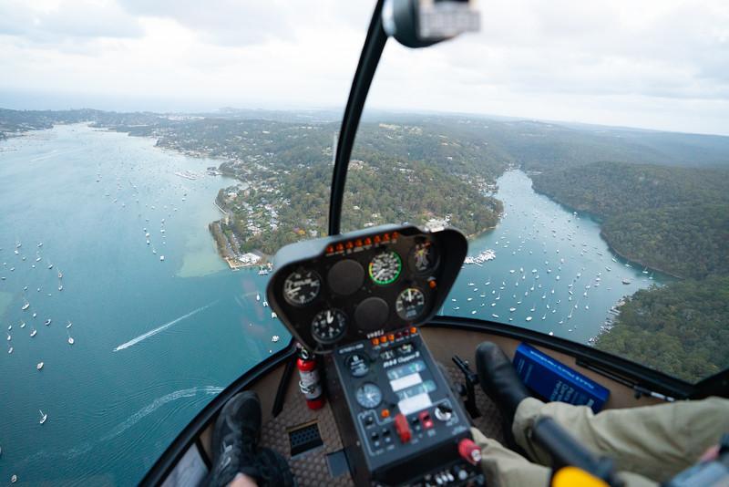 Sydney2019-21.jpg