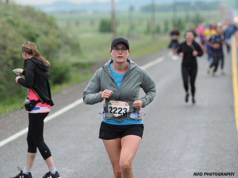 Millarville Marathon 2018 (121).jpg