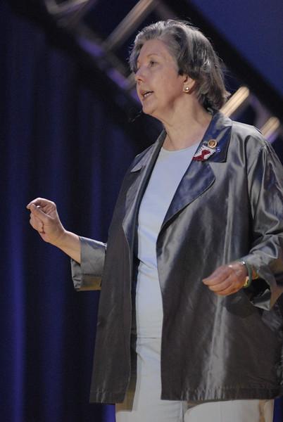 Dr. Kristine Gebbie (7).JPG