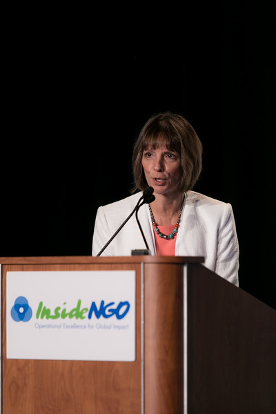 InsideNGO 2015 Annual Conference-0243.jpg