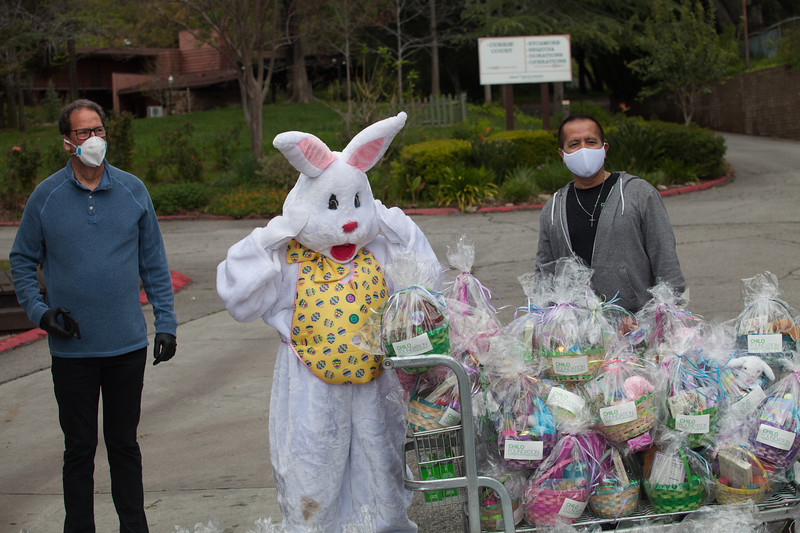 Chio Easter Baskets-104.jpg