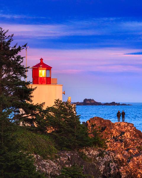 Amphritite Lighthouse 8X10-3999.jpg