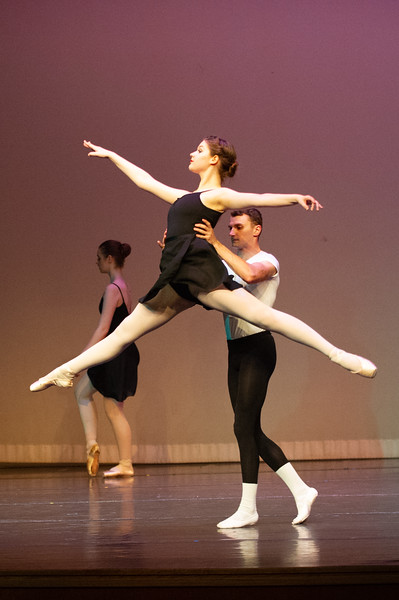 BalletETC-5707.jpg