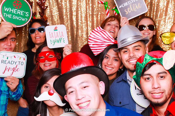 120519 Modus Advanced Holiday Party