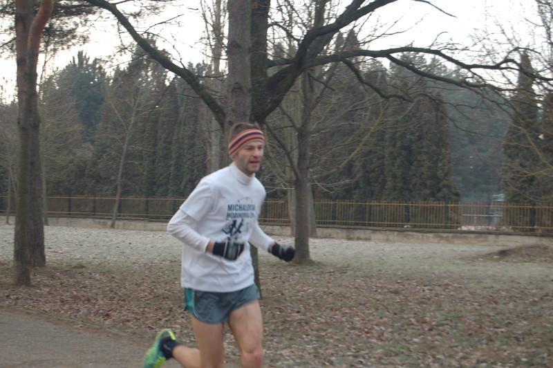 2 mile Kosice 29 kolo 02.01.2016 - 036.JPG