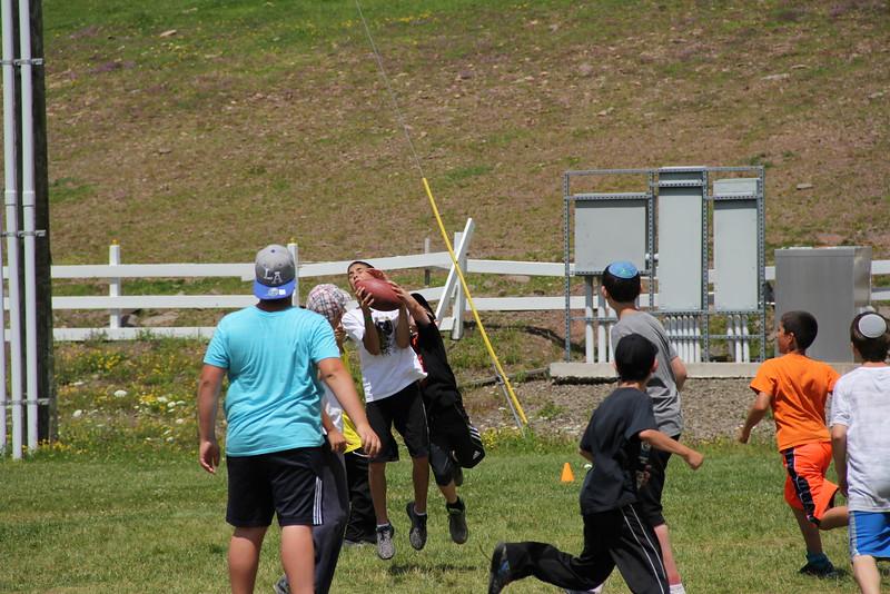 kars4kids_camp_boys_2015_sports_baseball (4).JPG