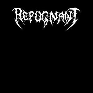 REPUGNANT (SWE)