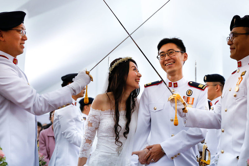 JieMin Eugene Wedding-0071.jpg