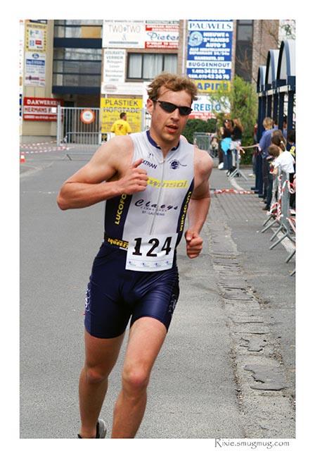 TTL-Triathlon-353.jpg