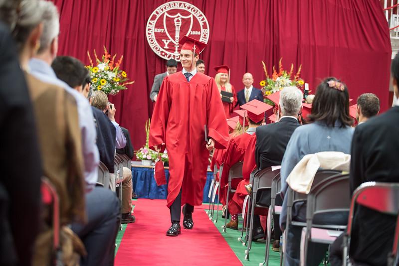 2016 YIS Graduation Ceremony-1294.jpg