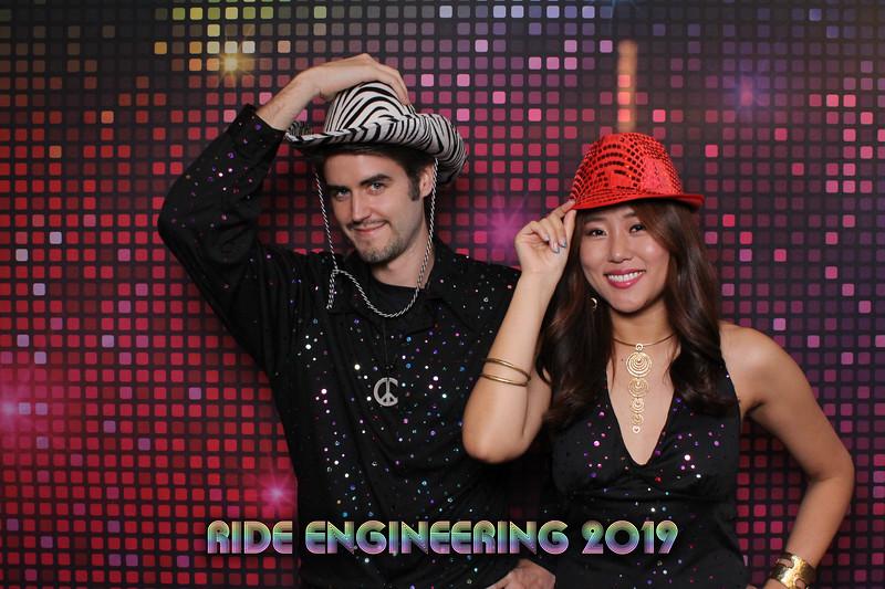 Ride_Engineerig_Banquet_2019_Prints_ (21).jpg