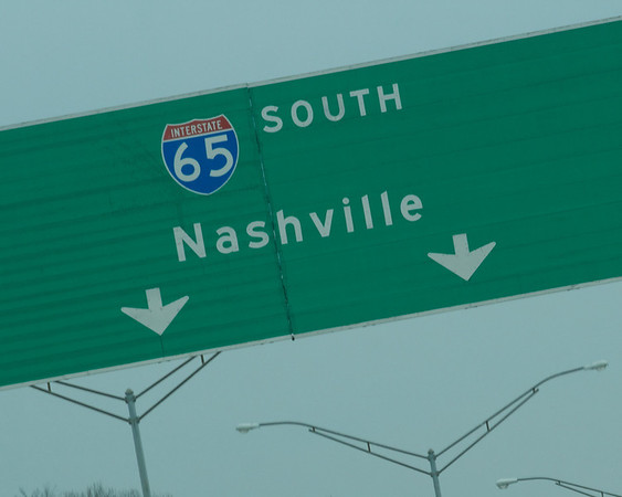 {2.18.11} Nashville