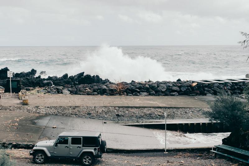 Hawaii20-406.jpg