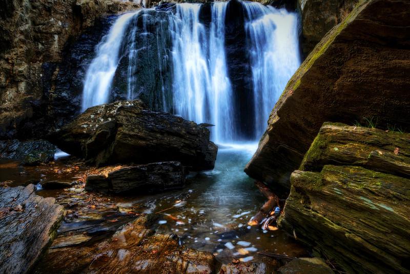 Kilgore Falls minus hdr.jpg