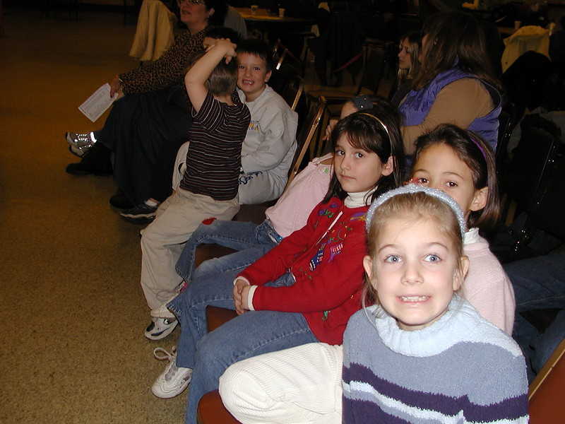 2002-12-21-HT-Christmas-Pageant_007.jpg