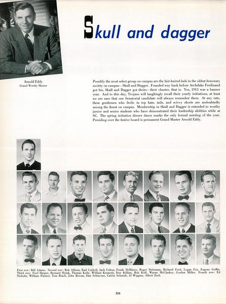 uschist-er-1952~0323.jpg