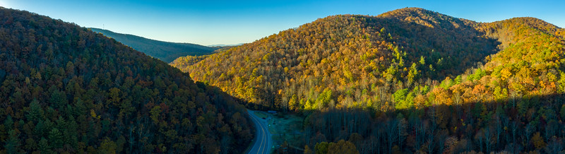 PatickCounty-11-4-18-133-HDR-Pano.jpg