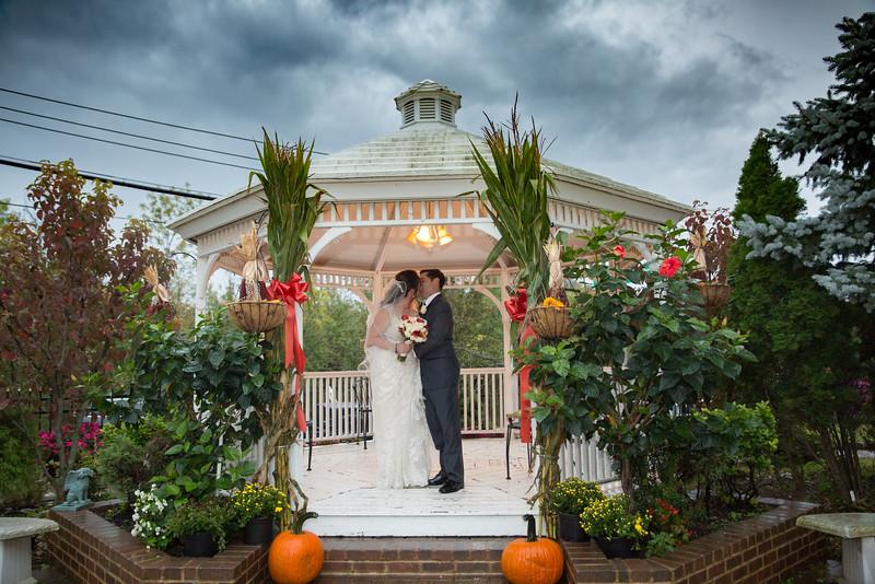 0601_loriann_chris_new_York_wedding _photography_readytogo.nyc-.jpg