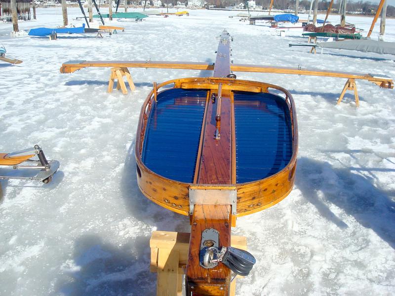 150309_Strand Iceboats_60.jpg