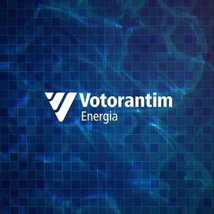Votorantim | Fim de Ano 2018 - tirinhas