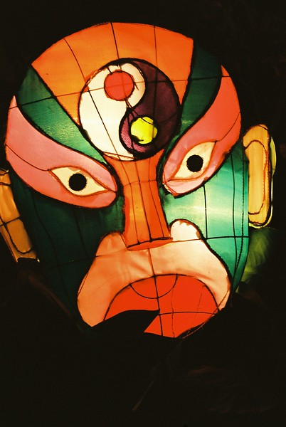 chinese-lantern-festival_1813779157_o.jpg