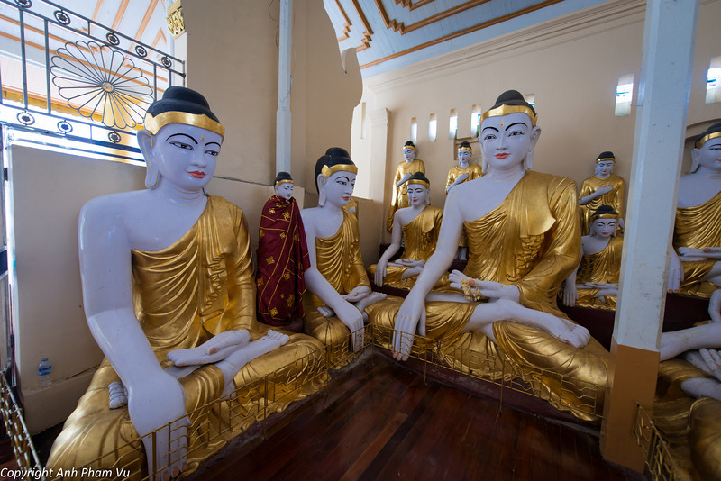Yangon August 2012 239.jpg