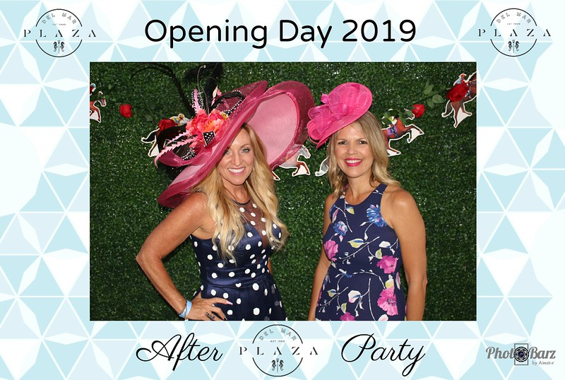 Opening Day 2019 (72).jpg
