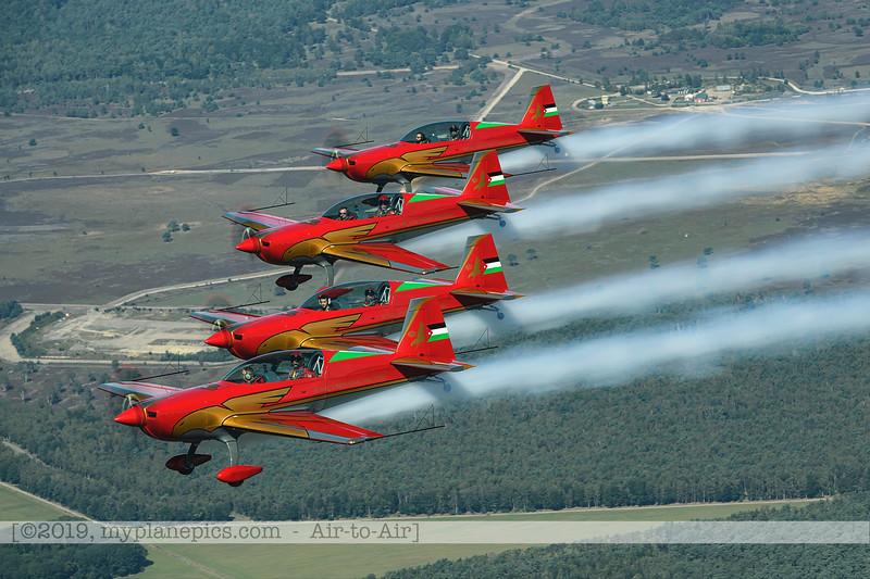 F20190914a132906_2880-BEST-Royal Jordanian Falcons-Extra 330LX-a2a-crop.jpg