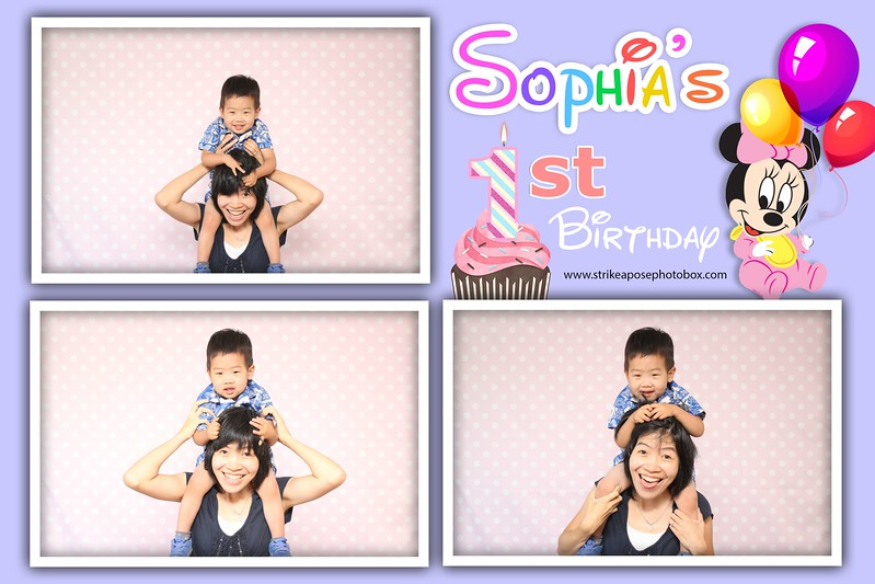 Sophias_1st_Bday_Prints_ (5).jpg