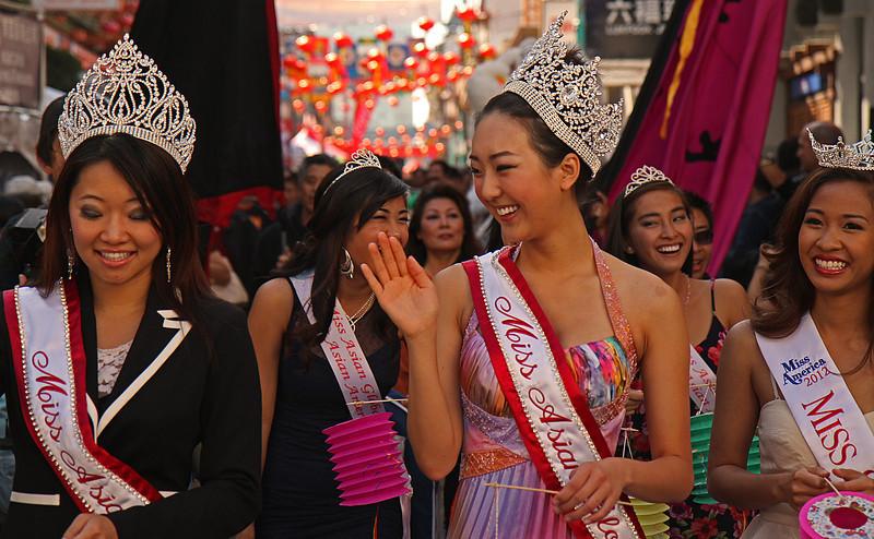 missasiansparade1600.jpg