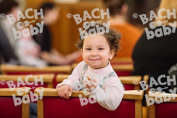 © Bach to Baby 2017_Alejandro Tamagno_Islington Barnsbury_2017-02-24 001.jpg
