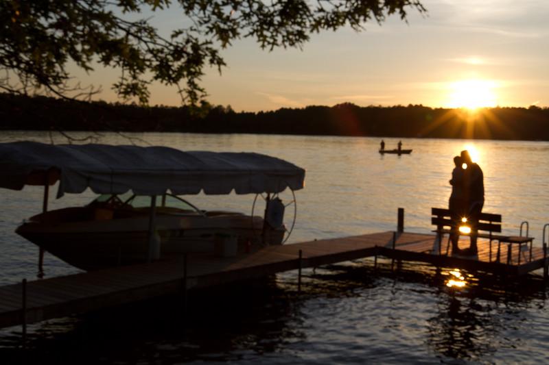 Leinen Boat Ride-110628-5662.jpg