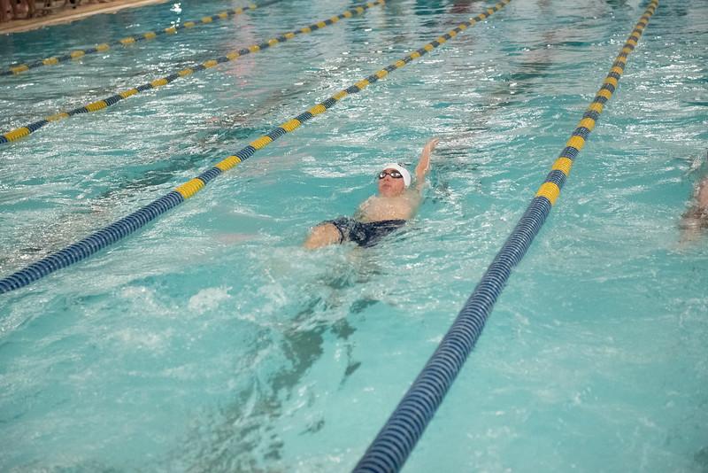 Swim meet vs. Cherokee  (43 of 55).jpg