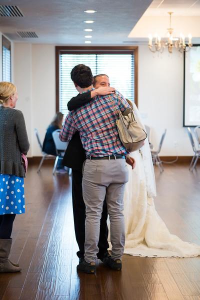 hershberger-wedding-pictures-126.jpg