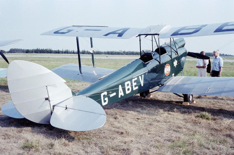 G-ABEV-DH-60GGypsyMoth-Private-EKVJ-1980-06-07-N26-14-KBVPCollection.jpg