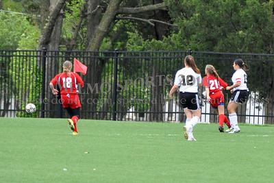 2010 SHHS Soccer 04-16 017