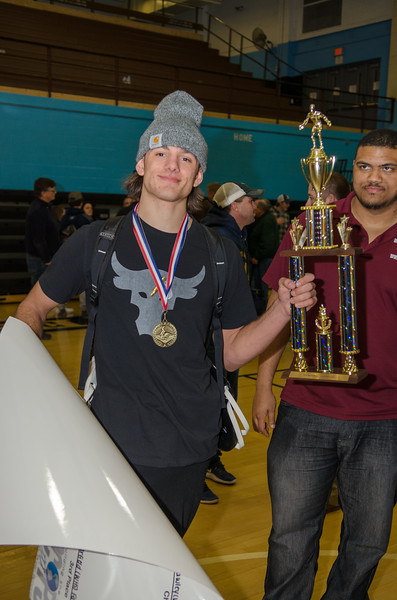 Carroll County Wrestling 2019-1222.jpg