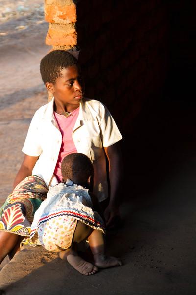 Malawi-306.jpg