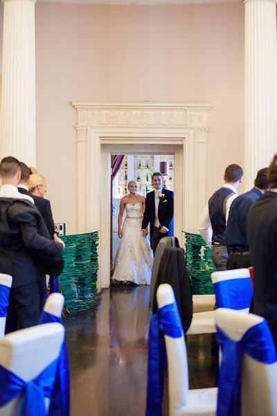 Campbell Wedding_594.jpg