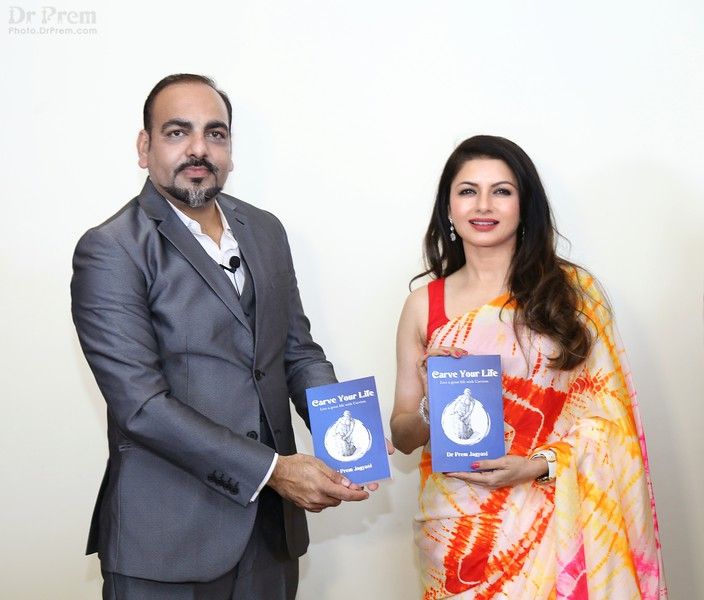 Carve Your Life Book Launch Event37.jpg