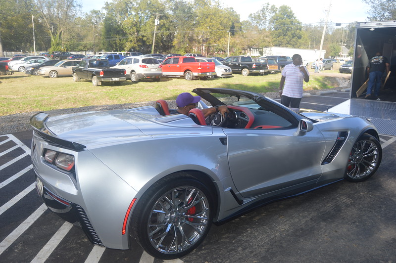 035 Corvette.jpg