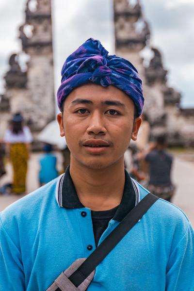 Bali (239).jpg