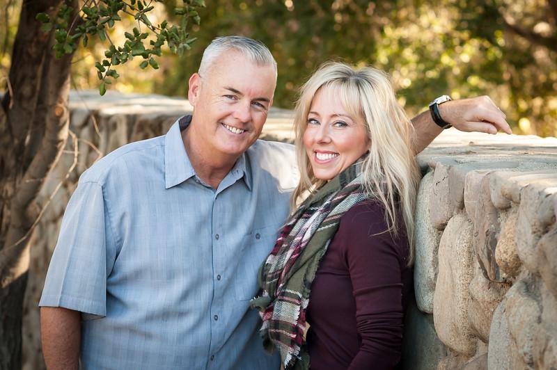 Lambert Family Edit 3-144.jpg